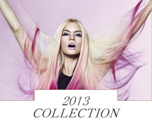 2013 derby Hair Extensions Collection Photo Gallery