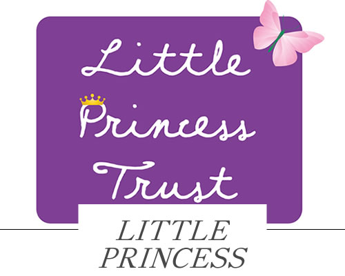 The Little Princess Charitable Trust